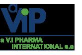 a V.I. Pharma